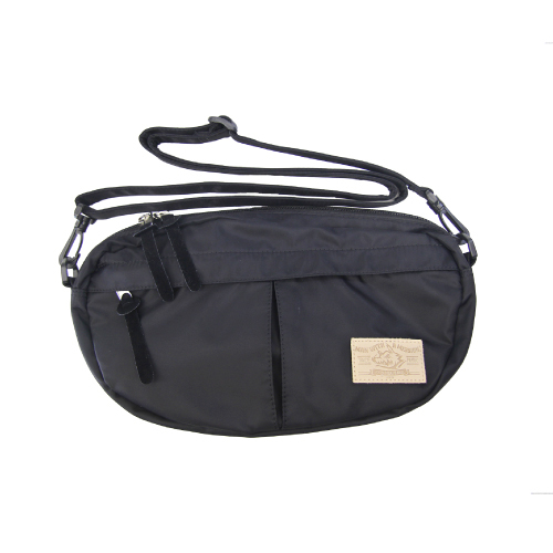 AZABU-JYUBAN Mini Shoulder Bag